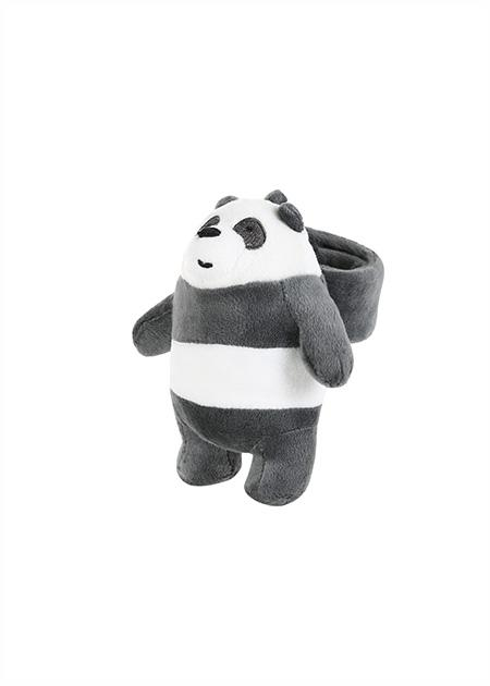 Käepael We Bare Bears (Panda) Miniso