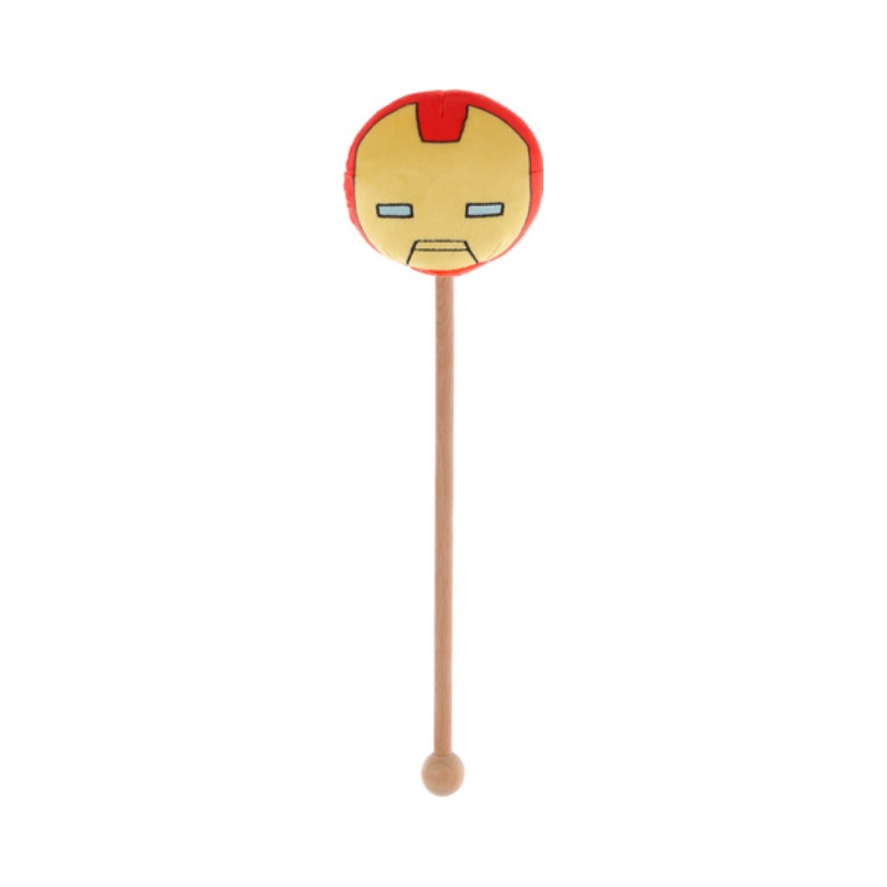 Massaazihaamer 35cm Marvel (Iron Man)
